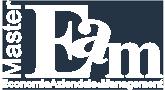 Logo-EAM-sfondo-bianco